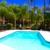 Catalina Vista Apartment Homes