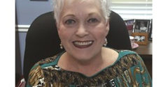 Sue Anderson - State Farm Insurance Agent - Sweetwater, TN