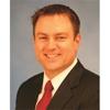 John Ciorra - State Farm Insurance Agent