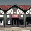 Tribe Clothing