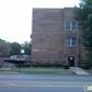 Continental Nsg & Rehab Center - Chicago, IL