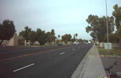 American Associates - Tempe, AZ