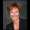 Tammy Steele-Kidd - State Farm Insurance Agent