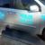 Pooler Taxi