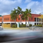 Feel Good Dentistry - Miami, FL