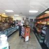 Baker's Armory LLC
