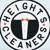 Heights Cleaners