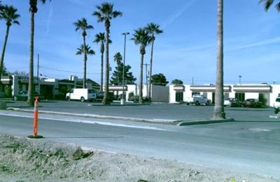 O H Wharton-Ali MD - North Las Vegas, NV