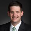 Nicolas Curtis - Ameriprise Financial Services, Inc.