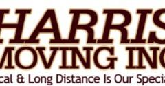 Harris Moving & Storage - Cranbury, NJ