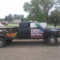 Stimson Towing & Recovery - Watertown, SD
