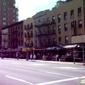 Nyc Check Express - New York, NY