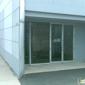 Public Health Department - Bellwood, IL