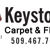 Keystone Carpets Inc.