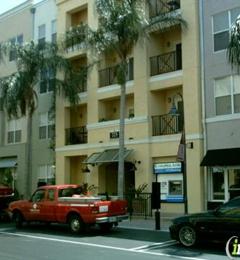 Fifth Third Bank - Tampa, FL