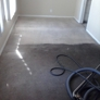 Larsen's $99 Full House Carpet Cleaning Deal - Wrightwood, CA