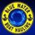 Blue Water Boat Hauling