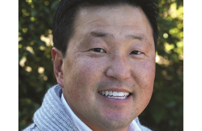 Kwon Lee - State Farm Insurance Agent - Concord, CA