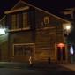 Phoenix Bar - New Orleans, LA