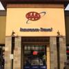 AAA Meridian Service Center