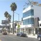 Raya Taver Skin Care Salon - West Hollywood, CA