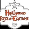 Hollywood Toys & Costumes Inc.