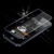 Cell Phone Repair Guyz