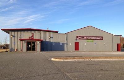 Valley Performing Arts - Wasilla, AK