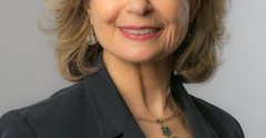 Kathleen M Schmidt, Attorney At Law - Omaha, NE