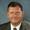 Rocky Gocella: Allstate Insurance