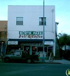 Urban Solace - San Diego, CA