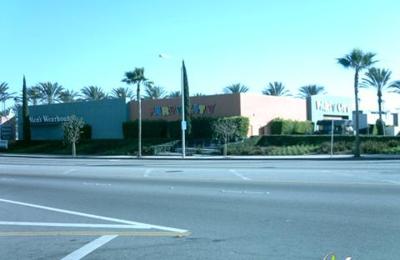 Bank of America - Anaheim, CA