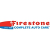 Firestone Complete Auto Care - San Francisco