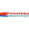 Firestone Complete Auto Care - San Francisco