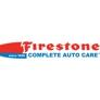 Firestone Complete Auto Care - Southington, CT