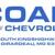 Coad Chevrolet Inc