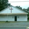 Sanctuary Of Concord