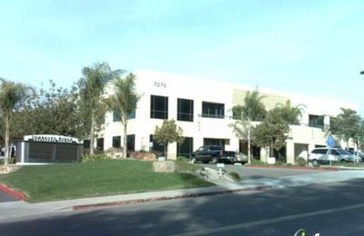 Boot World Inc - San Diego, CA