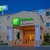 Holiday Inn Express Middletown