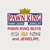 Pawn King Davenport