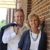 Canarecci Group Realtors, Coldwell Banker Roth Wehrly Graber