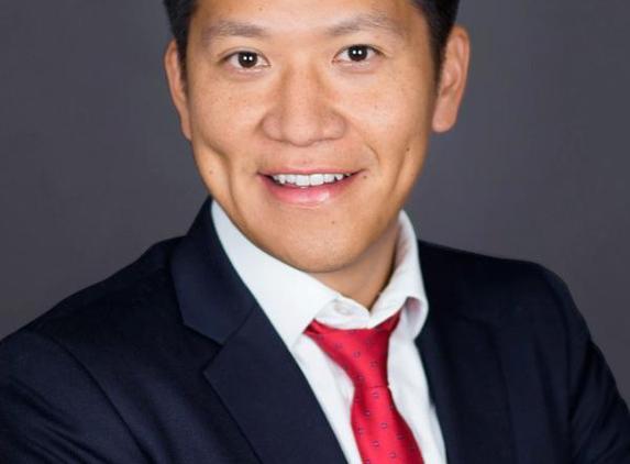 Edward Jones - Financial Advisor: Josh Sun - Chino Hills, CA