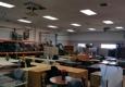 Las Vegas Assembly Team// office cubicles //office furniture - Las Vegas, NV