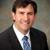 Marc Montgomery: Allstate Insurance