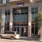 Harvest & Rowe Inc - San Francisco, CA
