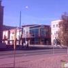 Century 14 Downtown Albuquerque