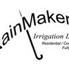Rainmaker Irrigation, LLC