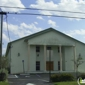 New Birth House of Prayer - Fort Lauderdale, FL