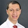Dr. Michael N Andrawes, MD