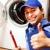 Tru Appliance Repair